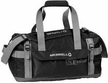 Merrell HUFF torba sportowa / podręczna JBS22652-010