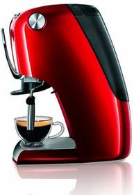 Tchibo Cafissimo CLASSIC Hot Red 304820