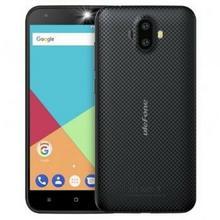 Ulefone S7 8GB Dual Sim Czarny