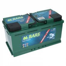 Bars PREMIUM BG99 12V 100Ah 900A (EN) P+