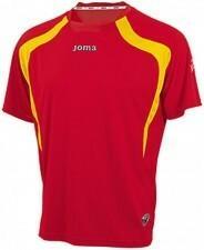 Joma Koszulka do biegania 254000089