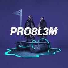 Prosto/Wyd RHW Records PRO8L3M