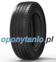 Sunitrac Focus 9000 185/55R16 83V