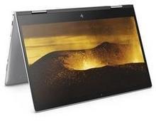 HP Envy x360 15-bq001nc (1VM38EA)