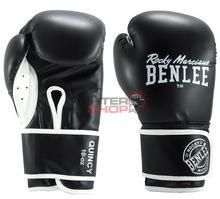 BENLEE Rocky Marciano Rękawice Bokserskie QUINCY