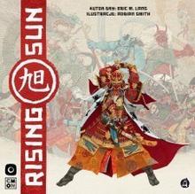 Portal Rising Sun PO_RISSUN