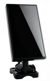Cabletech antena zewnętrzna/wewnętrzna do cyfrowej telewizji naziemnej DVB-T ANT