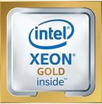Intel Xeon Gold 6134 Processor (BX806736134)