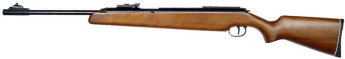Diana Wiatrówka 48 T06 4,5mm (029-007) K