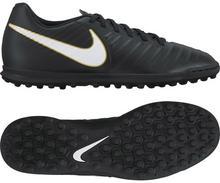 Nike TiempoX Rio IV TF 897770-002 czarny
