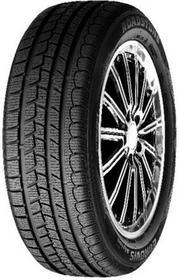 Roadstone EUROVIS ALPINE 185/55R16 87T