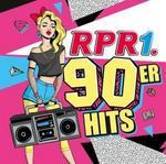 V/A - Rpr1 - 90Er Hits