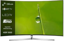 Samsung UE65MU9002T