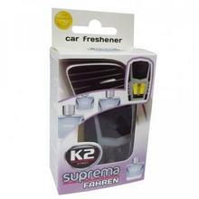 K2 Melle Zapach samochodowy Suprema Fahren V102 V102