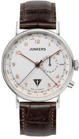 Junkers Eisvogel F13 6734-4