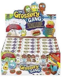 Grossery Gang Ble batonik mix - wysyłka w 24h !!!