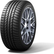 Dunlop SP Sport Maxx 245/50R18 100W