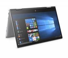 HP Envy x360 15-bp001nw Renew (2HP40EAR)