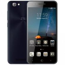 ZTE Blade A612 16GB Granatowy