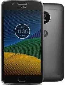 Motorola Moto G5 Gen 2GB/16GB Dual Sim Szary