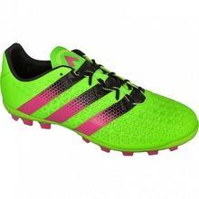 Adidas Buty piłkarskie ACE 16.1 AG M S78481 S78481