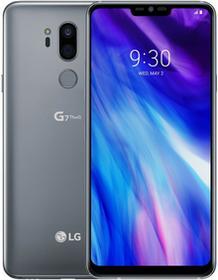 LG G7 ThinQ 64GB Szary