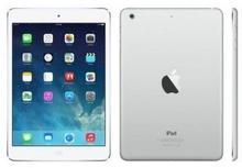 Apple iPad 9.7 128GB LTE Silver