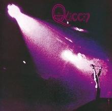 Queen Remastered Deluxe Edition) Jewelcase)