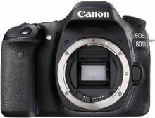 Canon EOS 70D inne zestawy
