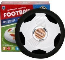 Dromader Gra Football na baterie GXP-625847
