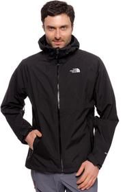 The North Face KURTKA STRATOS