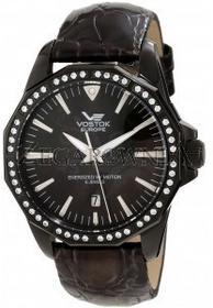 Vostok Europe YT57-2234167