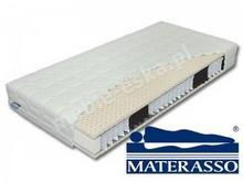 Materasso Primator Bio Ex Royal 80x200