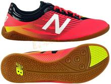 New Balance Furon 2.0 Dispatch IN MSFUDICG różowy