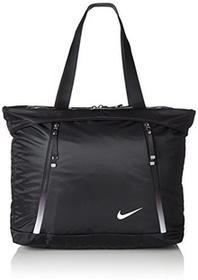 533635fadf58b Nike morawski Cascade Tote torba sportowa