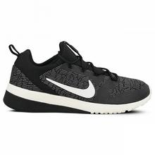 Nike CK Racer 916792-001 czarny