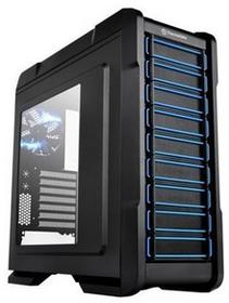 Thermaltake Chaser A31 Window