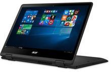 Acer Spin 5 512GB Czarny