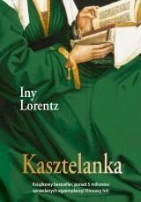 Sonia Draga Iny Lorentz Kasztelanka
