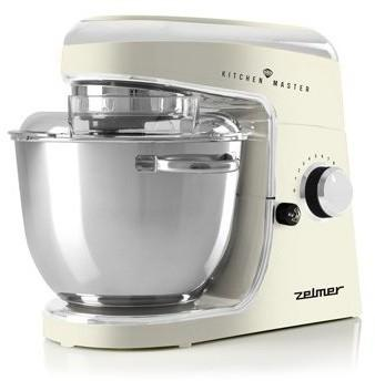 Zelmer ZFP1100C