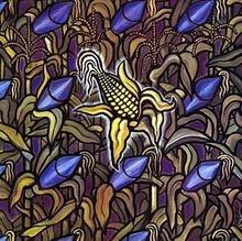 Epitaph Against The Grain Remastered) CD) Bad Religion