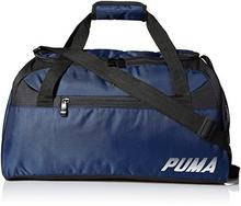 5a0c61437f6e4 -27% Puma męska evercat Direct Duffel plecak marynarski