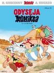 Egmont Asteriks Odyseja Asteriksa 26