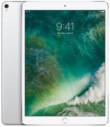 Apple iPad Pro 10.5 512GB LTE Silver