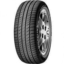 Michelin Primacy HP 255/45R18 99Y