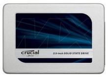 Crucial MX300 2TB CT2050MX300SSD1