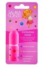 Laura Conti Coloris Sp. z o.o. Owocowa Zuzia 242