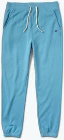DIAMOND spodnie dresowe DIAMOND Brilliant Cruiser Sweatpants Light Blue Do Not Use LTBL) rozmiar XL