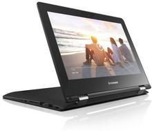 Lenovo IdeaPad Yoga 300 (80M100Q5PB)