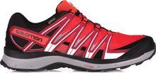 Salomon XA Lite GTX L39331300 czerwony